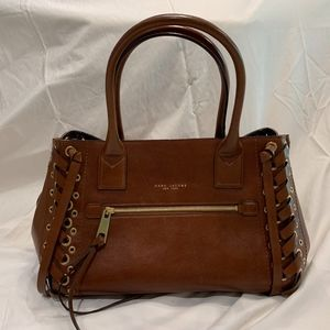 Marc Jacobs Executive Tote Bag